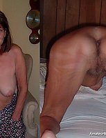 wife threesome stories